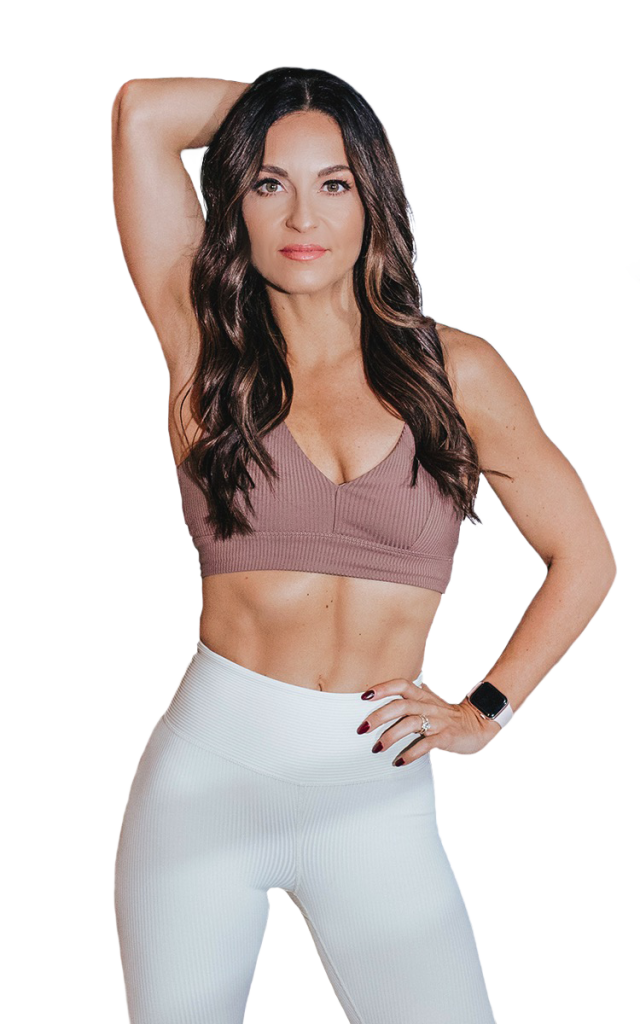 Trainers_CutOut_Heidi