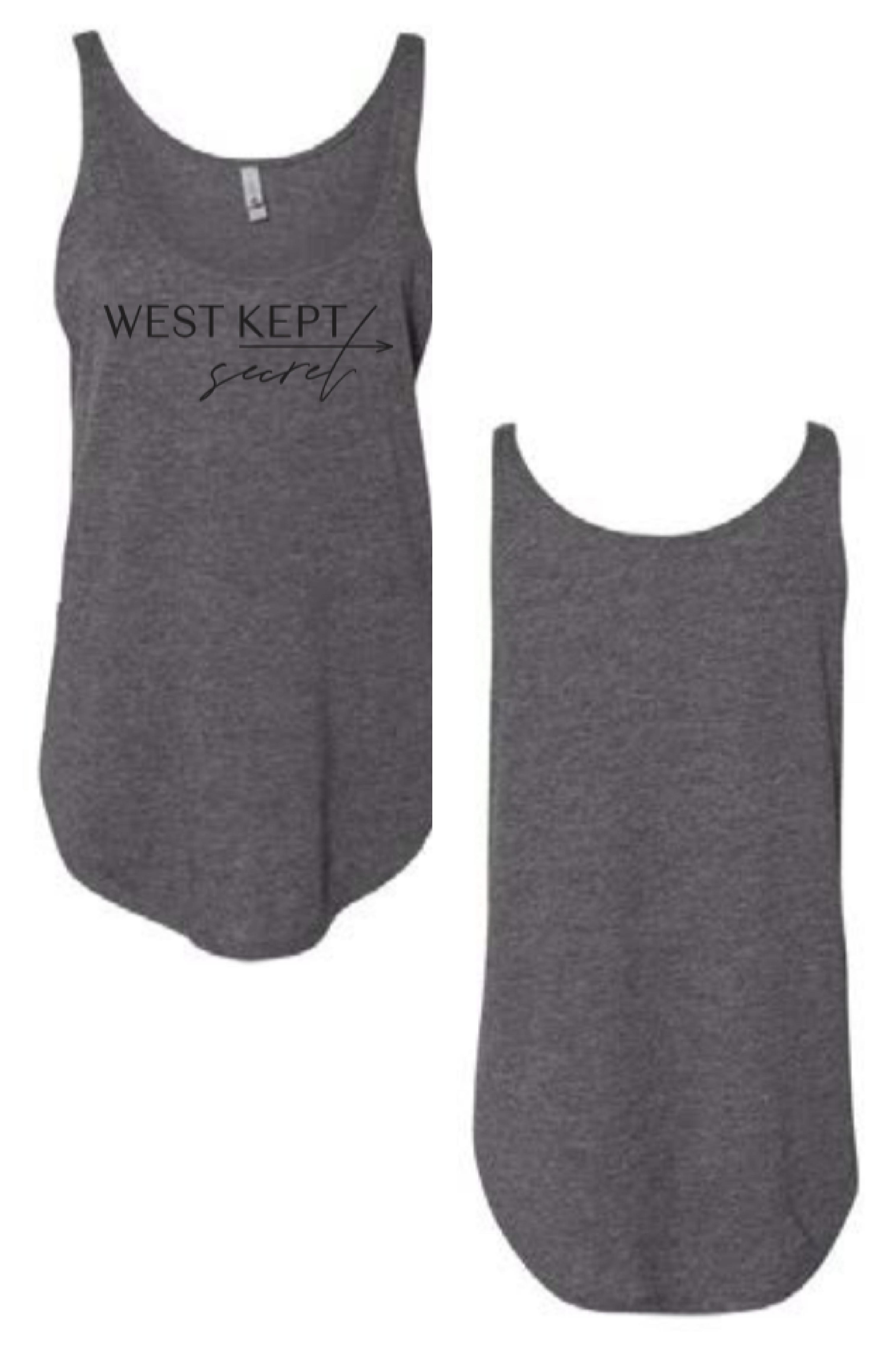 WKS-ShopPage-11
