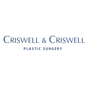 Criswell&Criswell