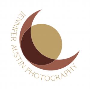 JenniferAustinPhotography