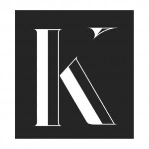 KennaKunijo