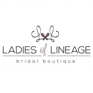 LadiesofLineage