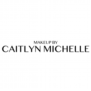 MakeupByCaitlynMichelle