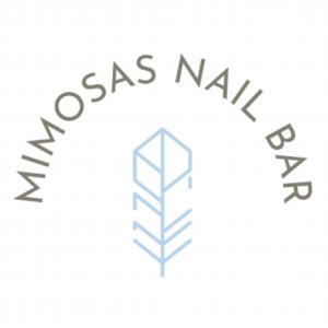 MimosaNailBar