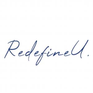 RedefineU
